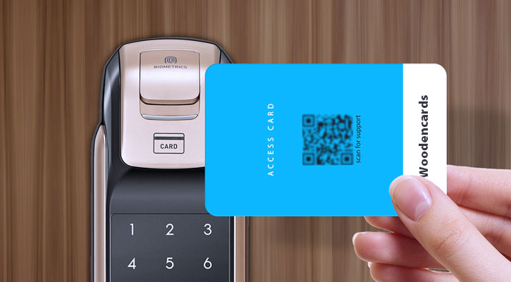 solution access control